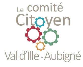 comite-citoyen-comcom-100