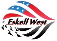 logo eskell west