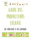 guide-des-producteurs-locaux-100
