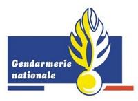 logo-gendarmerie-200