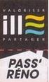 pass-reno