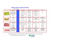 2018-menu-cantine-fevrier-avril
