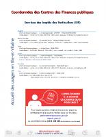 DGFIP_Coordonnees_CFP_dpt35