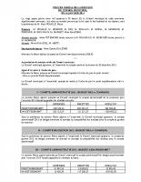 2014-01-24 CM PV