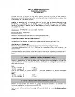 2014-05-30 CM PV