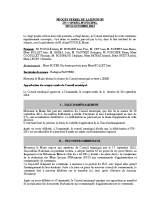 2014-10-24 CM PV