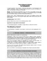 2015-09-25 CM PV