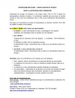 note_consultation_inventairebocage_communes_17042018