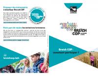 breizh_cop_participer_2018-05-28_17-09-48_655