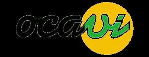 logo OCAVI