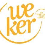 Logo We Ker