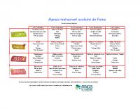 2018-menu-cantine-septembre