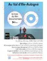 2018-11 Affiche Mois du doc BD