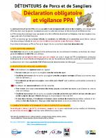 PPA_ANSP_DéclarationPetitsDetenteurs-oct2018