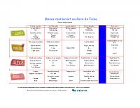2018-menu-nov-janv2019