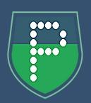 Logo panneau pocket