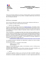 INFO_covid-19_prefecture Ille-et-Vilaine_27 mars 2020_n6