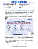 2020-04 Le Ptit Finesien
