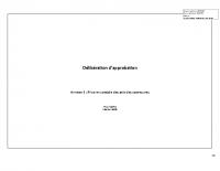 DEL_2020_193_PLUi_APPROBATION_A1 – prise en compte avis communes.ods