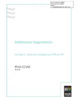 DEL_2020_193_PLUi_APPROBATION_A2 – prise en compte avis PPC PPA