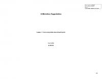 DEL_2020_193_PLUi_APPROBATION_A4 – prise en compte obs du public